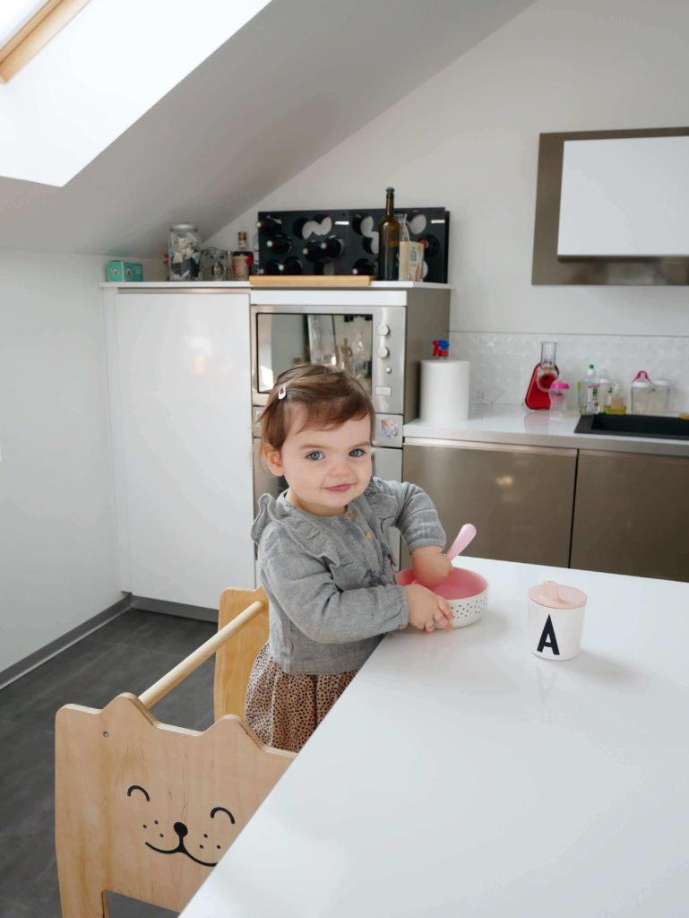 notre tour d 39 apprentissage ou d 39 observation m thodologie montessori. Black Bedroom Furniture Sets. Home Design Ideas