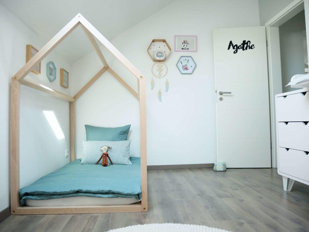 Sol Chambre D Enfant décoration chambre d'enfant archives – le blog de madame b